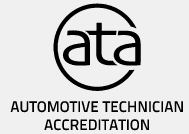Automotive Technical Accreditation
